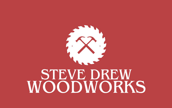 Steve Drew Woodworks