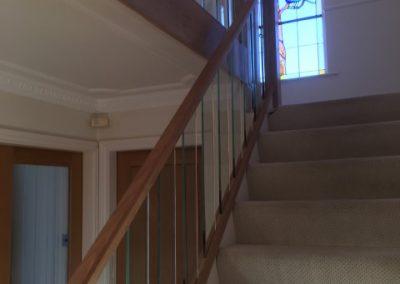 bespoke-stairs