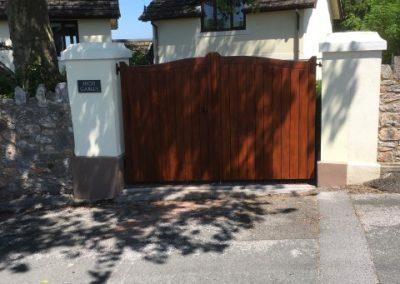 custom-gates