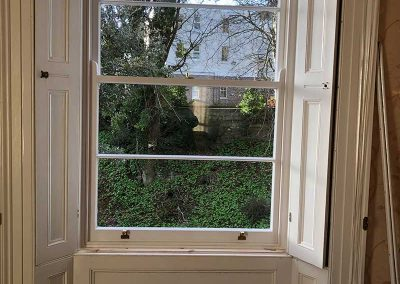 Box-sash-in-Torquay