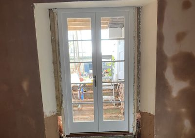 french-doors-exeter