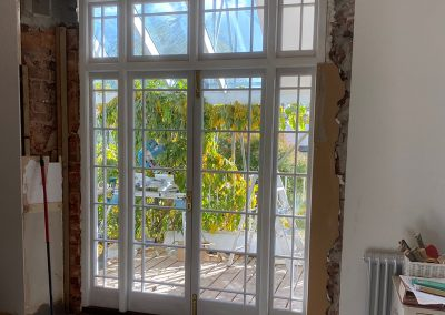 french-doors-exeter2