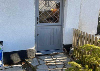 stable-door-fitting